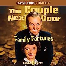 The Couple Next Door: Family Fortunes