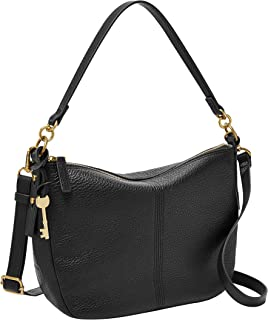 Best fossil small preston crossbody bag Reviews