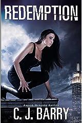 Redemption (Soul Series Book 1) Kindle Edition