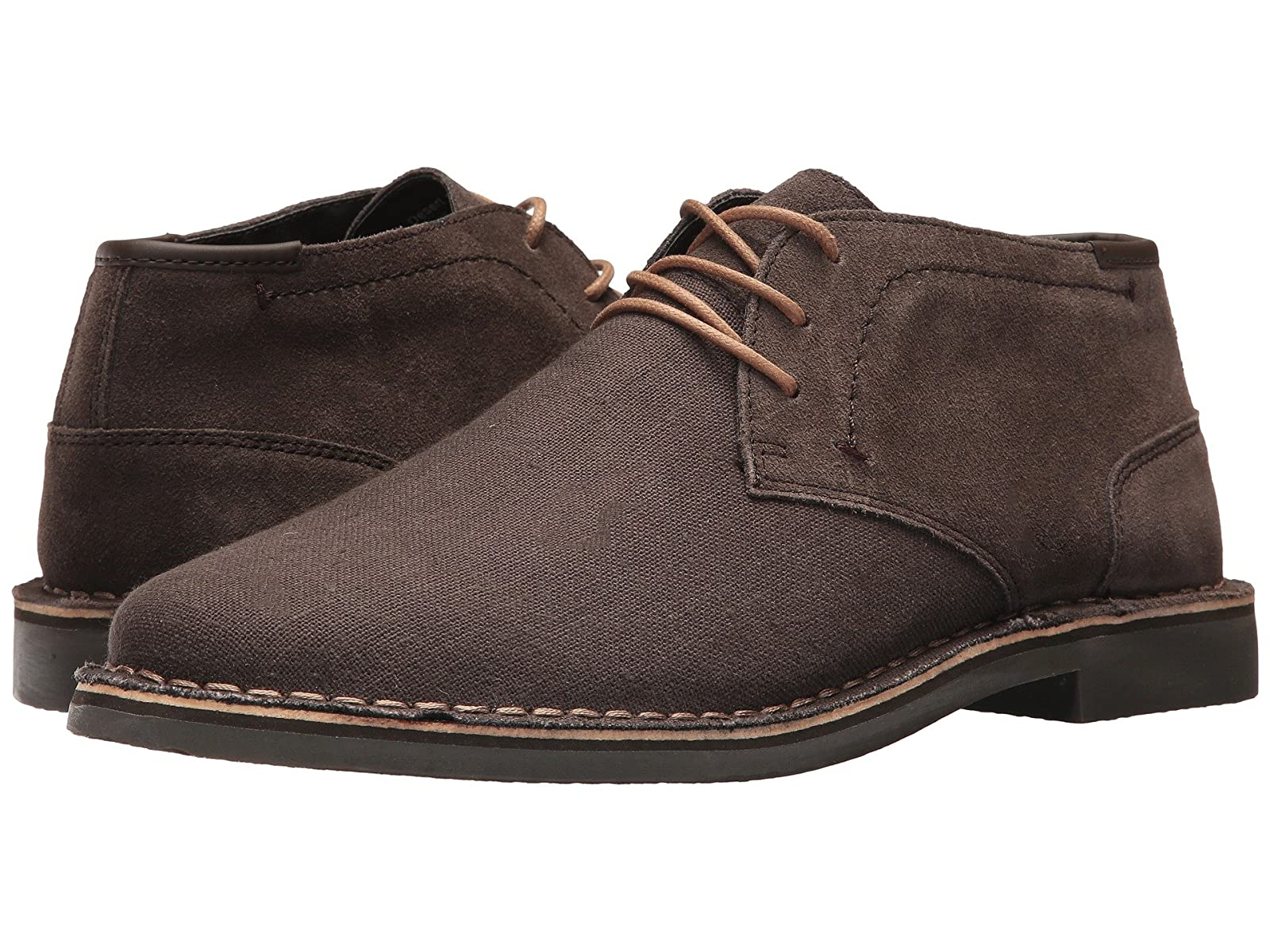 Kenneth Cole Reaction Desert SunCheap and distinctive eye-catching shoes