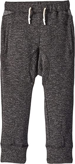 Extra Soft AJ Sweatpants with Pockets (Infant/Toddler/Little Kids/Big Kids)