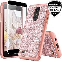 Best tjs phone case Reviews