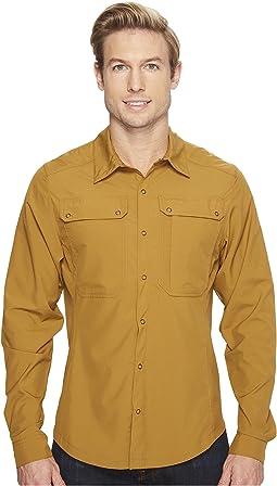 Slight Shirt