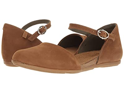 El Naturalista Stella ND54 (Wood 2) Women
