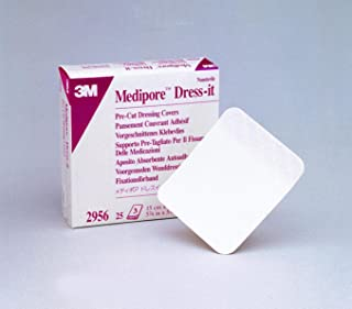 Best medipore dressing cover Reviews