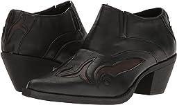 Roper - Bootie Boot