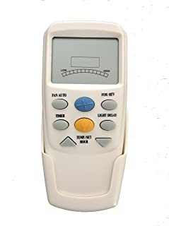Best hampton bay chq7096t remote control Reviews