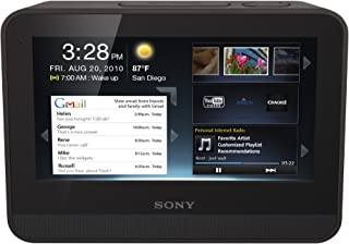 Best sony dash not working Reviews