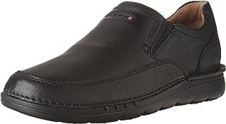 أحذية بدون كعب سهلة الارتداء للرجال Unnature من Clarks