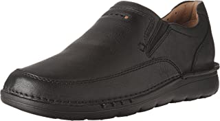 Unnature Easy Mens Slip On Loafers