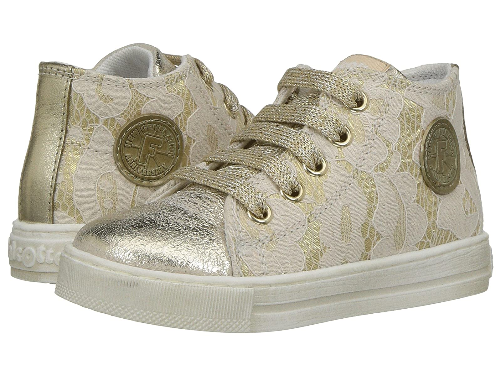 Naturino Falcotto Magic SS18 (Toddler)Cheap and distinctive eye-catching shoes