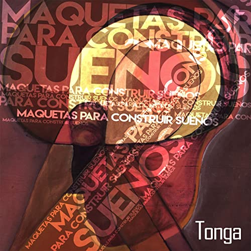 Sentido Intenso by Tonga Galván on Amazon Music - Amazon.com