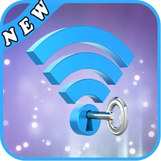 Amazon com: WiFi Password Hacker Prank Free app