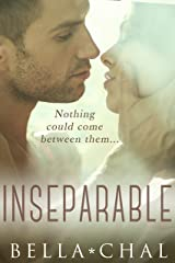 Inseparable: A New Adult Erotic Romance Kindle Edition