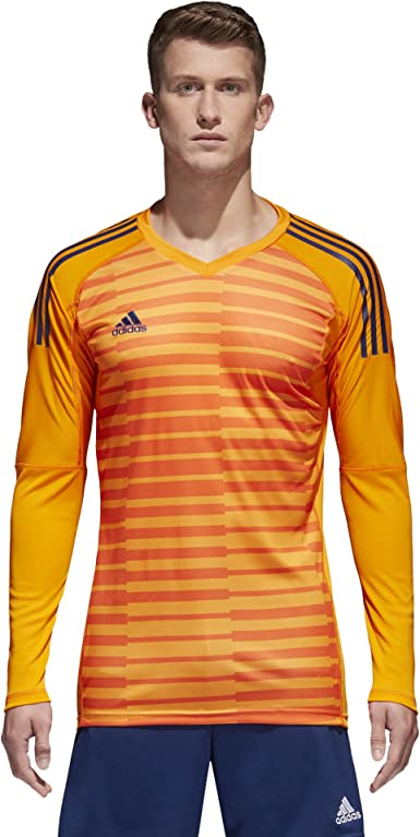 adidas AdiPro 18 Goalkeeping Jersey