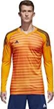 adipro 18 goalkeeper