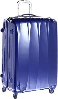 [アメリカンツーリスター] スーツケース キャリーケース アローナ スピナー75 保証付 87L 75 cm 4.4kg