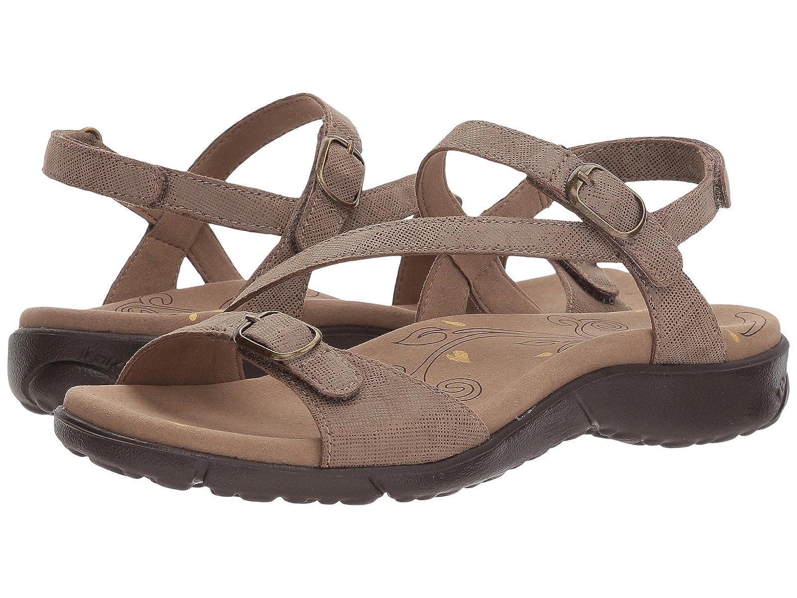 Taos Footwear BeautyAtmospheric grades have affordable shoes