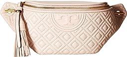 Fleming Belt Bag