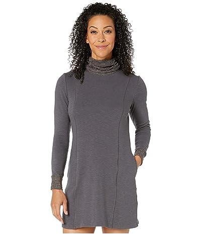 Aventura Clothing Nixie (Nine Iron) Women