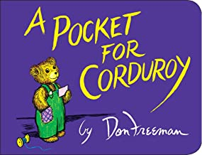 Best a pocket for corduroy Reviews