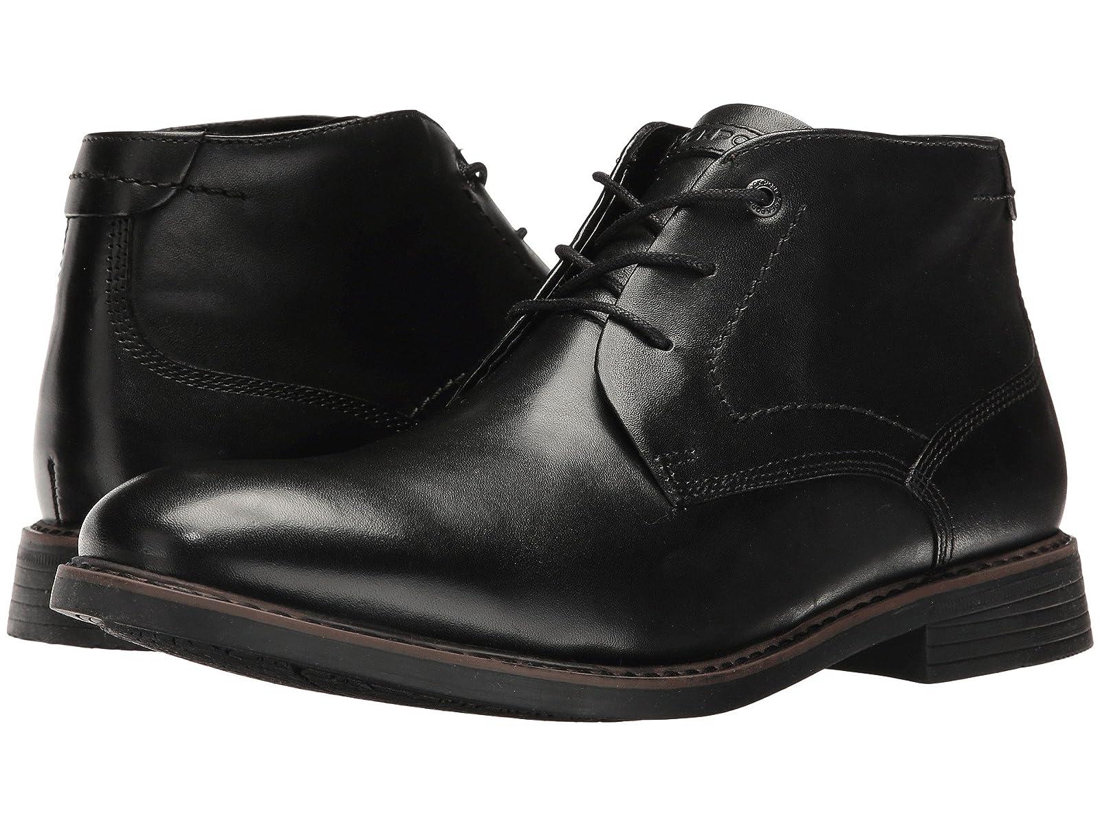 Rockport Classic Break ChukkaCheap and distinctive eye-catching shoes