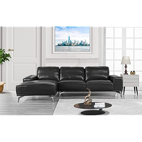 Affordable Sectional Amazoncom