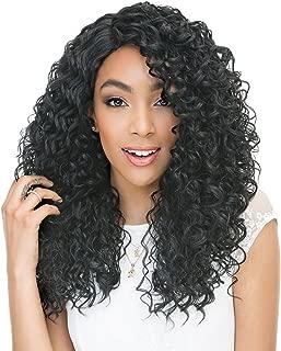 Best brazilian scent lace wigs Reviews