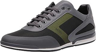 حذاء رياضي للرجال من هيوغو بوس