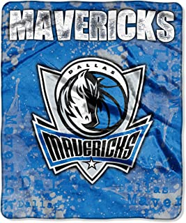 Best watch dallas mavericks Reviews