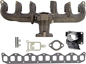 Dorman 674-232 Exhaust Manifold Kit For Select Chrysler / Dodge / Plymouth Models