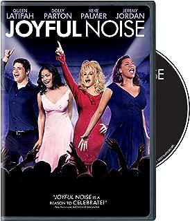 Joyful Noise (DVD)