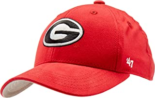 youth uga hat