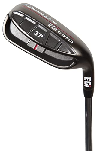 Pinemeadow Golf Excel EGI Chipper