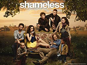 shameless season 8 online stream free