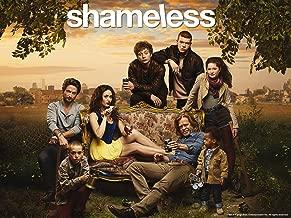 Best watch shameless season 1 episode 8 online free Reviews