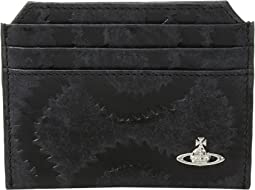 Vivienne Westwood - Belfast New Card Holder