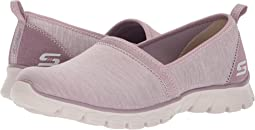 SKECHERS - EZ Flex 3.0 Swift Motion
