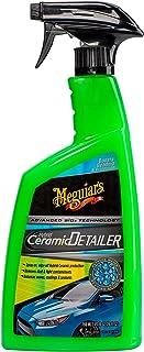 Meguiar's G200526 Hybrid Ceramic Detailer, 26 Fluid Ounces