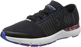 ua gemini running shoes