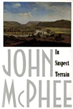 In Suspect Terrain (Annals of the Former World, 2)