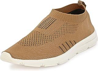 حذاء الركض فيجا للرجال من بورج