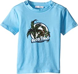 Mare Good Times T-Shirt (Infant)