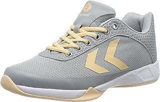 hummel Women's Root Play 3.0 Handball Shoes