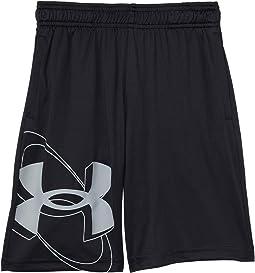 Prototype 2.0 Supersized Shorts (Big Kids)
