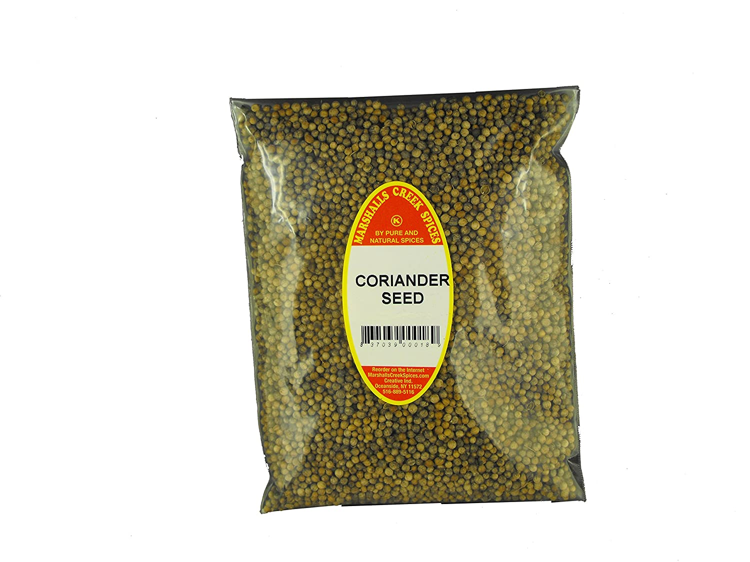 Marshall's Free Shipping New Max 75% OFF Creek Spices Spi XL REFILL