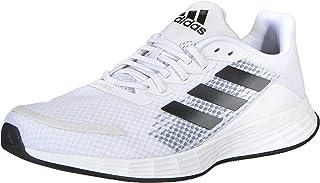adidas Herren Duramo Sl Running Shoe
