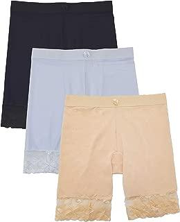 Best spanx slip skirt Reviews