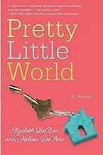 Pretty Little World