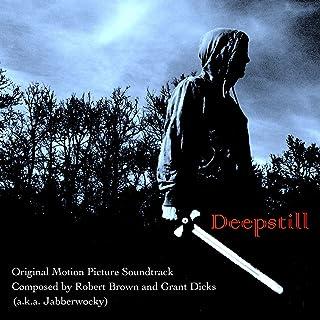 Deepstill (Original Motion Picture Soundtrack)
